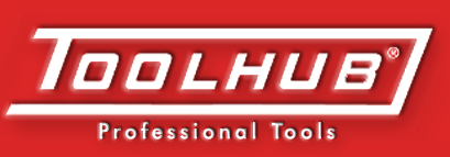 thetoolhub.uk